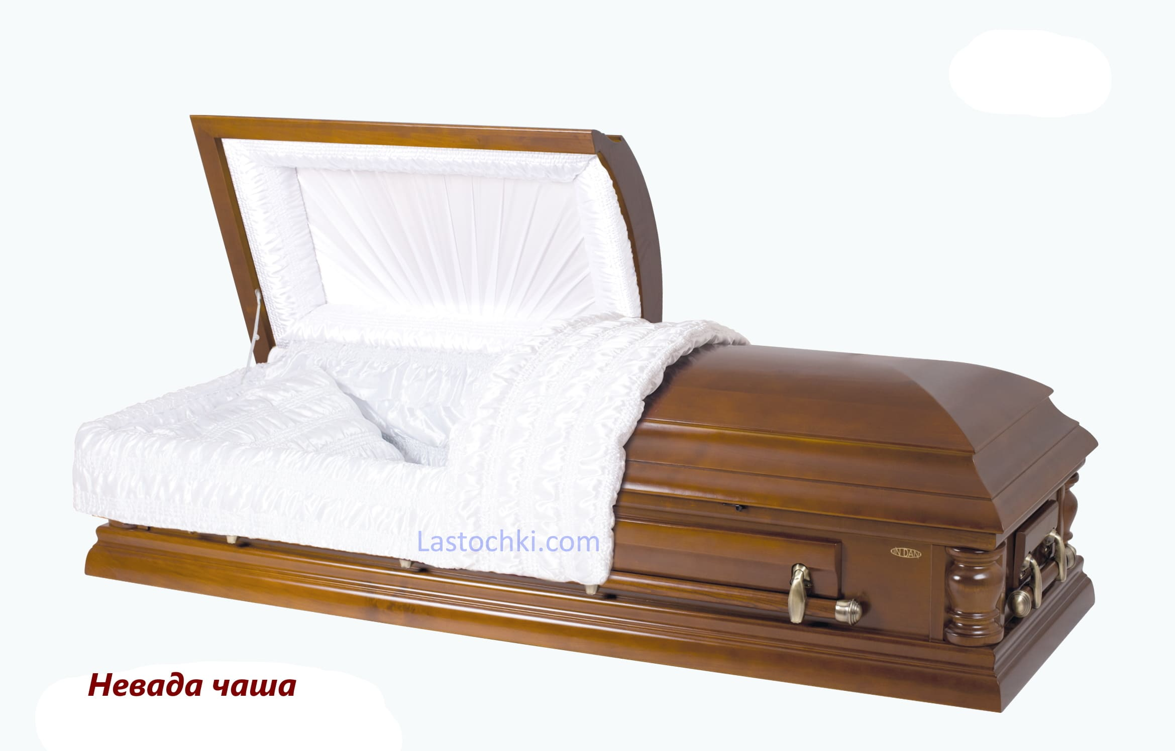 Саркофаг Невада чаша -  Цена 60 000 грн.