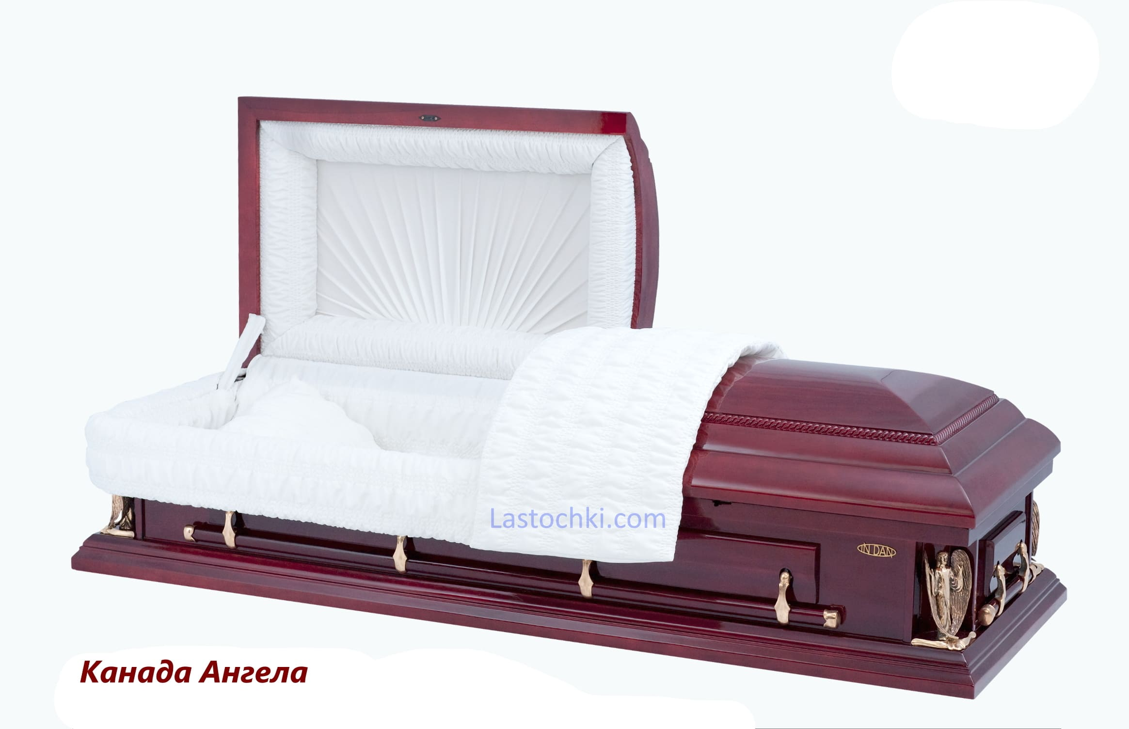 Саркофаг Канада Ангела  -  Цена 90 000 грн.