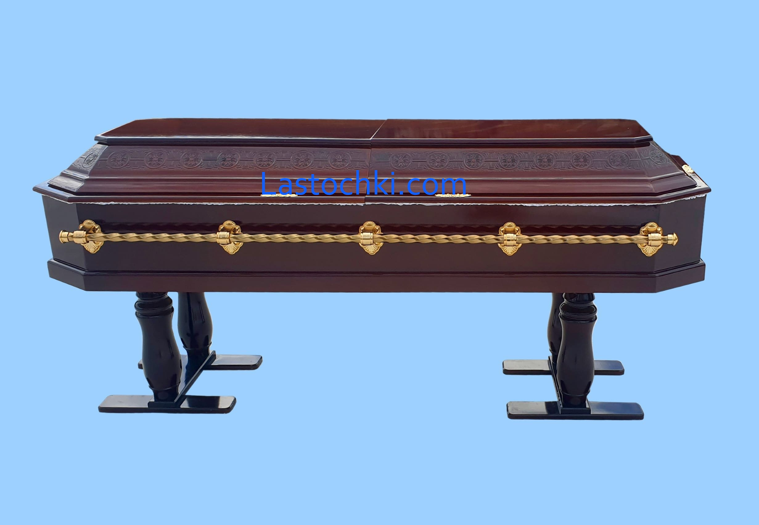 Оникс саркофаг Цена 15 000 грн.
